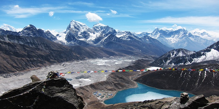 nepal-tour-package-from-chennai