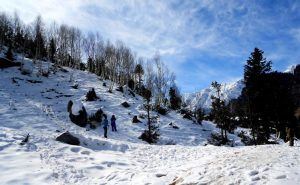 kulu-manali-attractions
