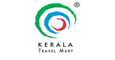 travel services Kerala